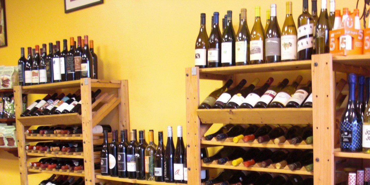 wine-slider